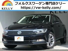 VW パサート TSIハイライン(フォルクスワーゲン)【評価書付】【中古】