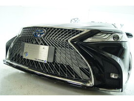 カムリ X新品スピンドルコンフォート新品BLIZ車高調新品19アルミ(トヨタ)【評価書付】【中古】