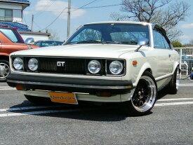 カリーナ 1600GT(トヨタ)【中古】