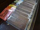KUUMBA INTERNATIONAL クンバ インターナショナル incense MiniStick お香 クンバ happy ミニ クンバ sweet r...