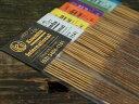 KUUMBA INTERNATIONAL クンバ インターナショナル incense RegularStick お香 クンバ sweet rain スイートレイ...