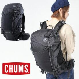 ac8ef87e989a チャムス CHUMS Grafton 28 グラフトン28 CH60-2212【ネコポス不可】