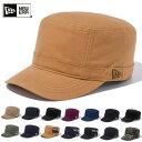 帽子 メンズ レディース 秋冬 秋 ニューエラ 大きいサイズ キャップ 無地 レディース ワークキャップ ブランド 帽子 …