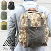 懸掛未成年人海明 2WAY 呂克美元使日本男女皆宜的中性背包背包背包男裝女裝時尚的通勤學校新