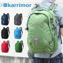 Krs000867-m1-14ff