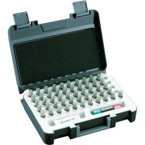 SK ピンゲージセット 4.00〜4.50(0.01mmステップ計51本)