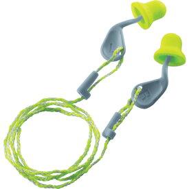 UVEX 防音保護具耳栓xact-fit (2124001)