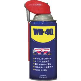 エステー WD40スマートストロー9オンス