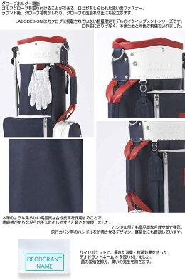 ONOFFオノフラボデザインスタンドキャディバッグOB3319