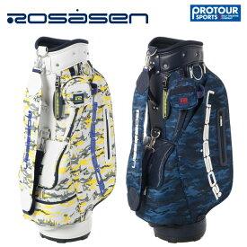 ROSASEN ロサーセン キャディバッグ 046-11800