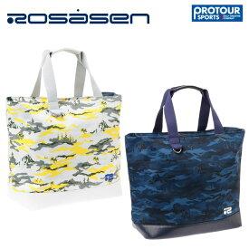ROSASEN ロサーセン トートバッグ 046-81800