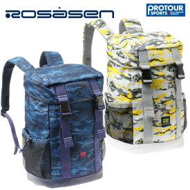 ROSASEN ロサーセン バックパック 046-81803 リュック