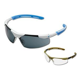 DIADORA UTILITY ディアドラ 保護メガネ PHEASANT フェザント 作業用安全眼鏡 スタイリッシュ 全2種【メーカー在庫確認・お取り寄せ品】