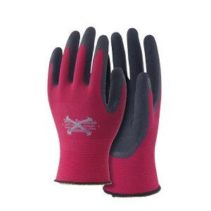 おたふく手袋 A-397 ソフキャッチEXフィット 天然ゴムクレーターパーム  10双セット 背抜き手袋【メーカー在庫確認・お取り寄せ品】
