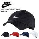 【送料無料】ナイキ ユニセックス レガシー 91 ゴルフキャップ 帽子 メンズ レディース NIKE UNISEX Legacy91 TECH CA…