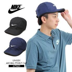 NIKE U NK AROBILL FTHRLT CAP 679421/ナイキ フェザーライト キャップ 351850c36eb3