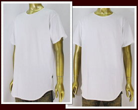 EPTM エピトミ ロサンゼルス MADE IN USA ロング丈 Tシャツ メンズ 【EP5060LONG】