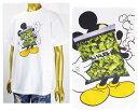 ASSASSYN JEANZ アサシンジーンズ ビッグサイズ対応 411掲載ブランド DS455 Kayzabro DJ PMX着用ブランド AJ クッシュ キャラクターが愛らしいデザイン Tシャツ