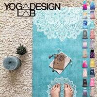 ヨガデザインラボヨガマットエコヨガマット-COMBO3.5mmYogaDesignLab【ヨガマット折りたたみヨガラグヨガタオルヨガピラティスホットヨガマットヨガラグ携帯YogaDesignLAB】