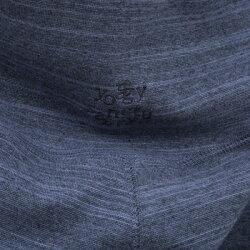 ヨギーサンクチュアリヨガパンツレギンスYS-16AW-09杢糸ベーシックレギンス【ヨガウェアヨガパンツレギンスホットヨガヨガウエアyoggysanctuaryレディース送料無料パンツボトムかわいいヨギーサンクチュアリヨガウェア】