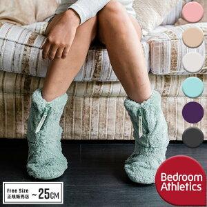 ベッドルームアスレチクス ルームシューズ BedroomAthletics マリリン 2020-2021年新色