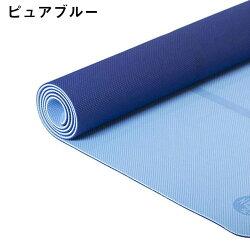 MANDUKAヨガマット5mmWelcome-yogamatマンドゥカ
