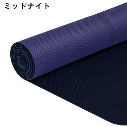 MANDUKAヨガマット5mmBEGIN-yogamatマンドゥカ