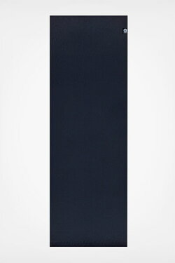 MANDUKAマンドゥカヨガマットエックスマット5mm【ヨガマットラバーヨガピラティスホットヨガマットmandukaマンドゥカ】