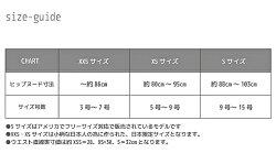 ハンキーパンキータンガhankypankyバイカラーローライズxsxカラープレイ日本正規輸入品