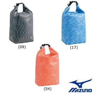 MIZUNO◆2020年2月発売◆ロールバッグL 33JM0433 バッグ ミズノ