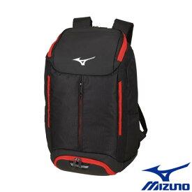 送料無料◆MIZUNO◆2020年2月発売◆バックパック 35L 83JD0040 ミズノ 卓球 バッグ