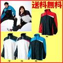 送料無料◆MIZUNO◆ウィンドブレーカーシャツ(裏メッシュ) 62ME5506 テニス バドミントン ウェア ミズノ