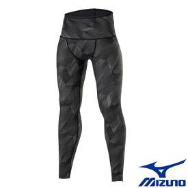 送料無料◆MIZUNO◆2019年8月発売 メンズ BG9000 バイオギアタイツ(ロング) K2MJ9B01 アンダーウェア ミズノ