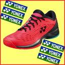 送料無料◆新色◆YONEX◆2017年6月中旬発売◆パワークッション フュージョンレブ2 MAC SHTF2MAC テニスシューズ …