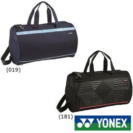 799e70d6b806c 《送料無料》2019年1月下旬発売 YONEX ロールバッグ BAG1966 ヨネックス バッグ