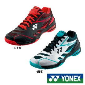 送料無料◆YONEX◆2018年9月下旬発売◆パワークッション830ミッド SHB830MD バドミントンシューズ ヨネックス