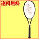 送料無料◆ヨネックス◆2014年7月上旬発売◆REGNA RGN 硬式テニスラケット ヨネックス