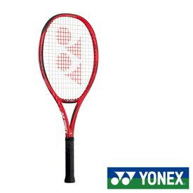 送料無料◆ヨネックス◆2018年9月上旬発売◆Vコア VCORE 26 18VC26G ジュニアテニスラケット ヨネックス