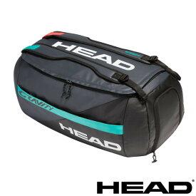 送料無料◆HEAD◆2019年7月発売 グラビティ スポートバッグ 283020 ヘッド バッグ
