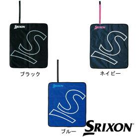 簡易配送可◆SRIXON◆レジャーシート SPC-2938 スリクソン