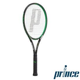 送料無料◆prince◆2018年11月発売◆TOUR 95  7TJ075 テニス 硬式テニスラケット プリンス