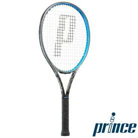 送料無料◆prince◆2018年11月発売◆EMBLEM 110 7TJ078 テニス 硬式テニスラケット プリンス