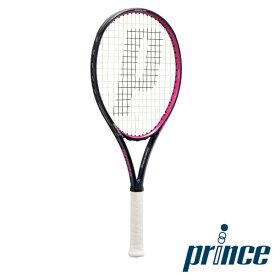 送料無料◆prince◆SIERRA 26 7TJ051 シエラ 26 プリンス ジュニア 硬式テニスラケット