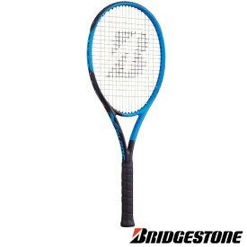 送料無料◆BRIDGESTONE◆2019年9月発売 エックスブレードアールゼット 300 X-BLADE RZ 300 BRARZ1 ブリヂストン 硬式テニスラケット