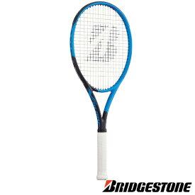 送料無料◆BRIDGESTONE◆2019年9月発売 エックスブレードアールゼット 290 X-BLADE RZ 290 BRARZ2 ブリヂストン 硬式テニスラケット