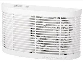 エアーサクセス Air Success S イオン・低濃度オゾン放出による室内空間除菌