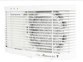 エアーサクセス7 Air Success 7 イオン・低濃度オゾン放出による室内空間除菌 低濃度オゾンで安心・安全・快適空間