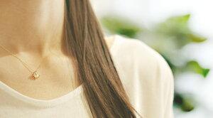 【K14YGサン(太陽)ネックレス】14金ハワイアンジュエリーレディースメンズペアLaラーヘリックスハワジュイエローゴールドpuaally新作クリスマスプレゼント女性男性プアアリ楽ギフ_包装