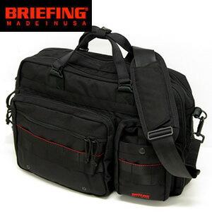 ブリーフィング/BRIEFING B4オーバートリップ ブリーフケース 通勤ビジネスバッグ 2WAY(B4対応、PC収納可能) B4 OVER TRIP【コンビニ受取可能】【a*】