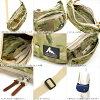 Gregory /GREGORY satchel shoulder bag classic series SATCHEL CLASSIC SERIES